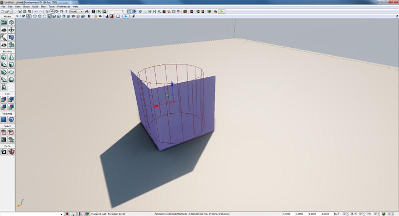 Collision_CreateCollisionHullWithBrush_0.jpg