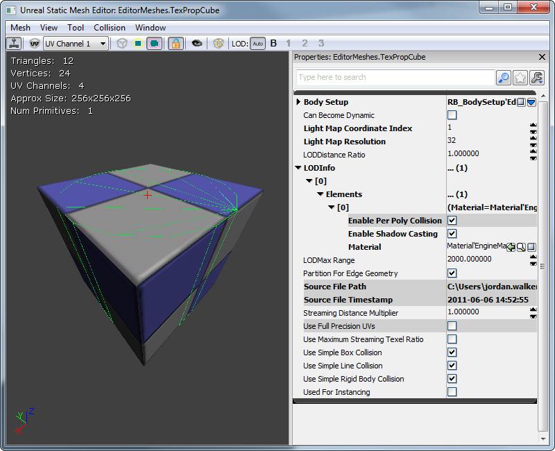 Collision_CreateCollisionHullWithBrush_2.jpg