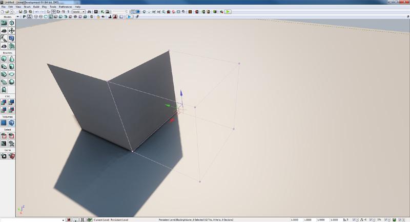 Collision_Volume_CreatedVolume.jpg