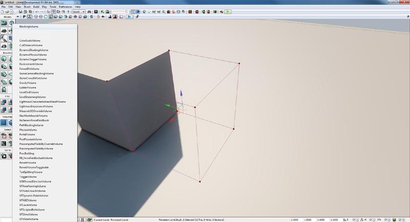 Collision_Volume_RightClickMenu.jpg