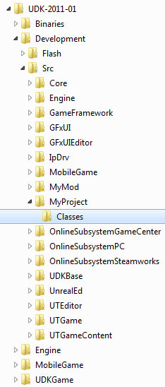 projectdirectory_classes.jpg