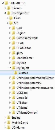 projectdirectory_classes.jpg