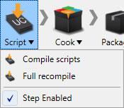 ufe_script_menu.jpg