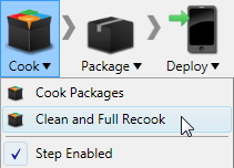 ipa_cook_menu.png