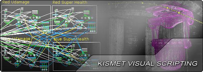 http://udn.epicgames.com/Three/rsrc/Three/KismetHome/kismet.jpg