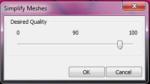 MeshSimp_SimplifyAll.jpg