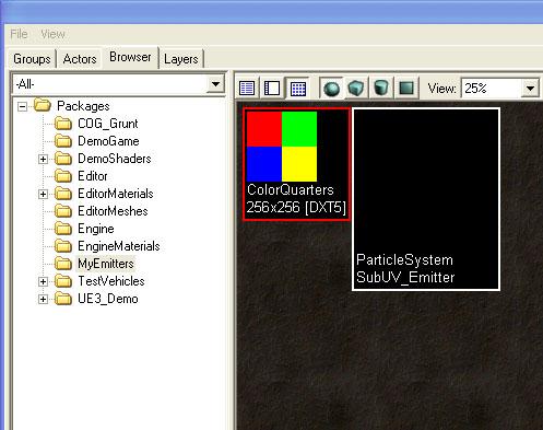 PS_SubUV_03_AddTexture.jpg