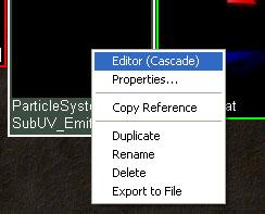 PS_SubUV_10_OpenEditor.jpg